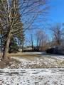 11093 Syracuse - Photo 1
