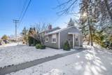 2390 Jeanne St - Photo 22