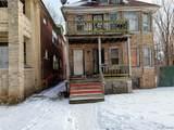 610 Englewood St - Photo 1