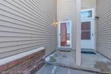 509 Reese St - Photo 40