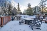 2526 Boulder Ln Ln - Photo 26
