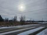 00 Norway Lake Rd Rd - Photo 4