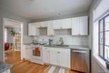 12115 Lansdowne St - Photo 10
