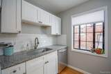 12115 Lansdowne St - Photo 11