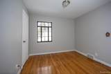 12115 Lansdowne St - Photo 13