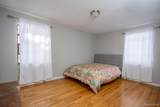 12115 Lansdowne St - Photo 14