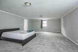 12115 Lansdowne St - Photo 17