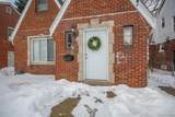 12115 Lansdowne St - Photo 2