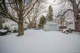 12115 Lansdowne St - Photo 20