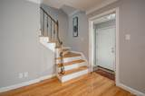 12115 Lansdowne St - Photo 3