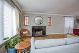 12115 Lansdowne St - Photo 4