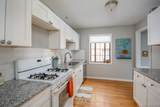 12115 Lansdowne St - Photo 9