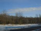 V/L Old Us23 14.46 Acres - Photo 2