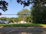 00 Ormond Rd. - Photo 2