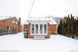 1630 Mansfield Rd - Photo 40