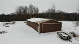 6630 Frith Rd - Photo 11