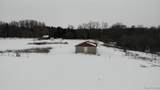 6630 Frith Rd - Photo 12