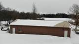 6630 Frith Rd - Photo 13