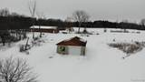 6630 Frith Rd - Photo 14