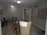 48939 Pinebrook Dr - Photo 57