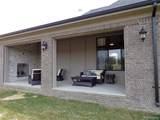 48939 Pinebrook Dr - Photo 64