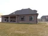 48939 Pinebrook Dr - Photo 65