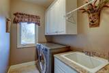 8851 Stoney Creek Dr - Photo 22