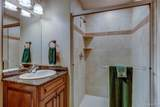 8851 Stoney Creek Dr - Photo 28
