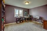 8851 Stoney Creek Dr - Photo 29