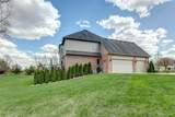8851 Stoney Creek Dr - Photo 38