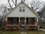 856 Parkwood Ave - Photo 1