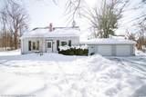 8426 E Allen Road - Photo 1
