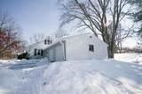 8426 E Allen Road - Photo 11