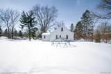 8426 E Allen Road - Photo 3