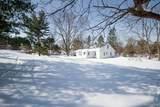 8426 E Allen Road - Photo 5