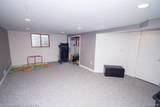 8426 E Allen Road - Photo 54