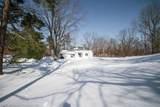 8426 E Allen Road - Photo 7