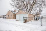 4869 Campbell St - Photo 4