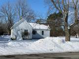 6599 Jefferson Rd Rd - Photo 2