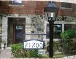 21200 Ridgedale St - Photo 4