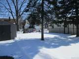 22424 Lambrecht Ave - Photo 15