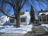 22424 Lambrecht Ave - Photo 17