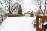 23339 Easterling Ave - Photo 33