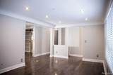 16226 Manchester Ave - Photo 10