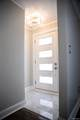16226 Manchester Ave - Photo 11