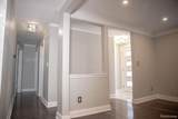 16226 Manchester Ave - Photo 12