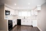 16226 Manchester Ave - Photo 18