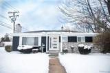 16226 Manchester Ave - Photo 2