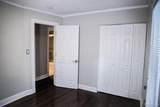 16226 Manchester Ave - Photo 27