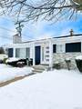 16226 Manchester Ave - Photo 3
